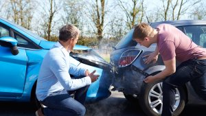 15 Dumb Mistakes People Make When Buying Insurance
