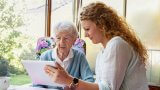 The Average Cost of Senior Care in Every State
