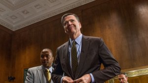 Don't Get Fired Like FBI Head James Comey: 5 Ways to Keep Your Job
