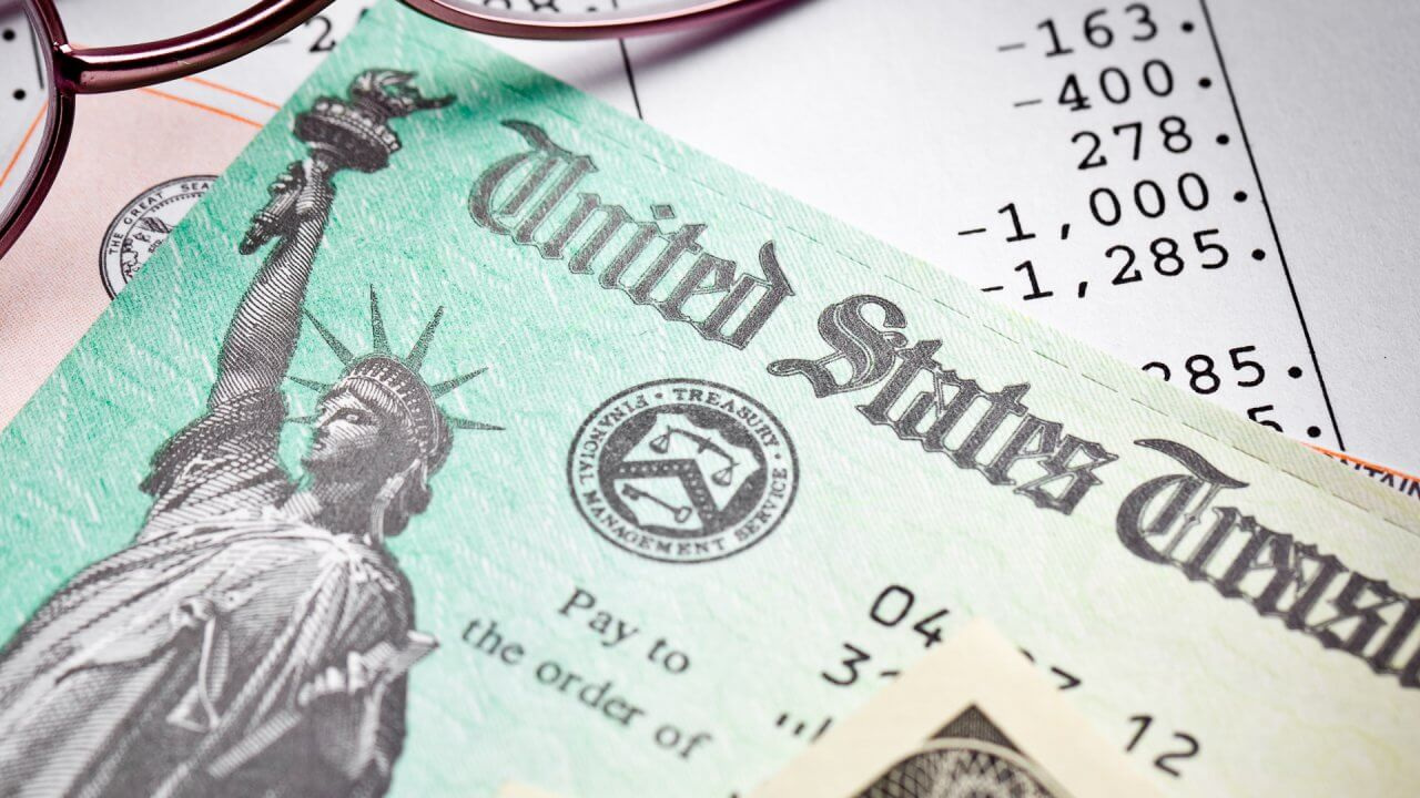 Put Your Tax Refund to Work With These 15 Tips