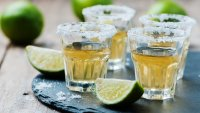 Celebrate Cinco de Mayo With the Best Tequilas Under $25