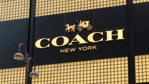 Major Mergers and Acquisitions in May: Coach Buys Kate Spade, T-Mobile and Sprint Talk Merger