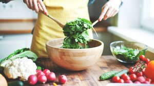 Healthy Foods That Cost Less Than $1