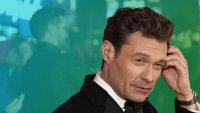 Ryan Seacrest's Millions Keep Mounting With 'Live' Co-Host Spot