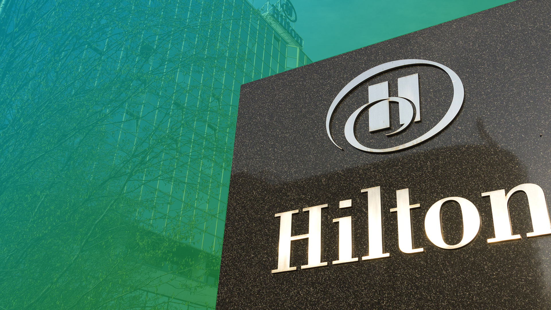 hilton marriott and the best hotel credit cards