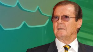 Goodbye, Mr. Bond: The Net Worth of Roger Moore and Other '007' Actors
