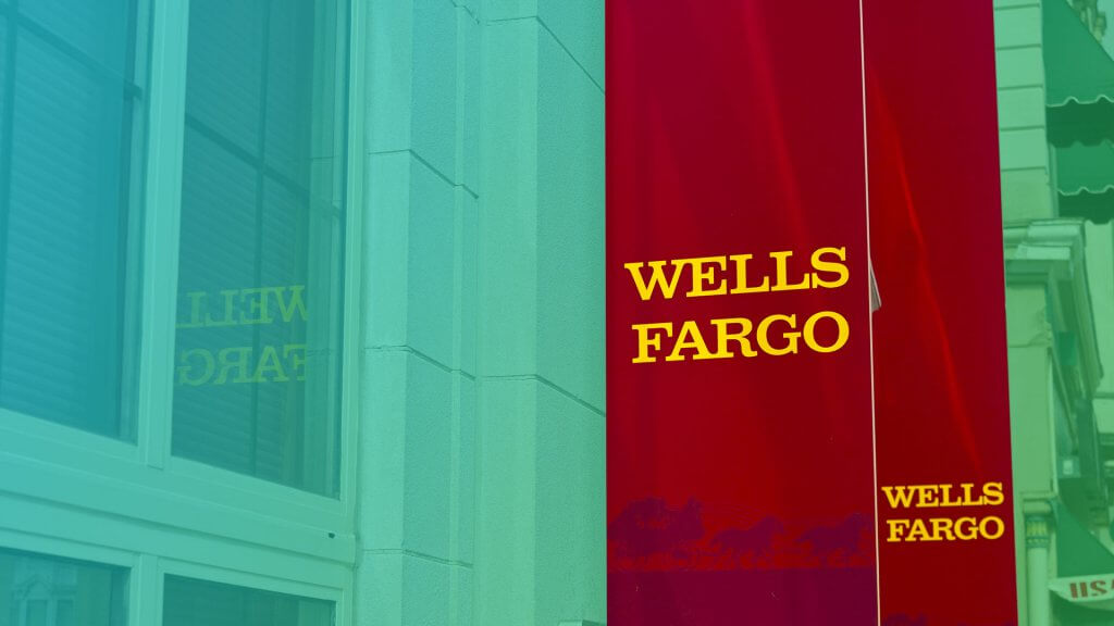 Here S Your Wells Fargo Routing Number Gobankingrates