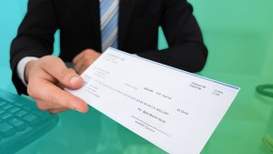 Do You Know What's Being Deducted From Your Paycheck?