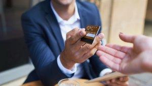 Walmart MoneyCard vs. Green Dot and More: The Best Prepaid Debit Cards