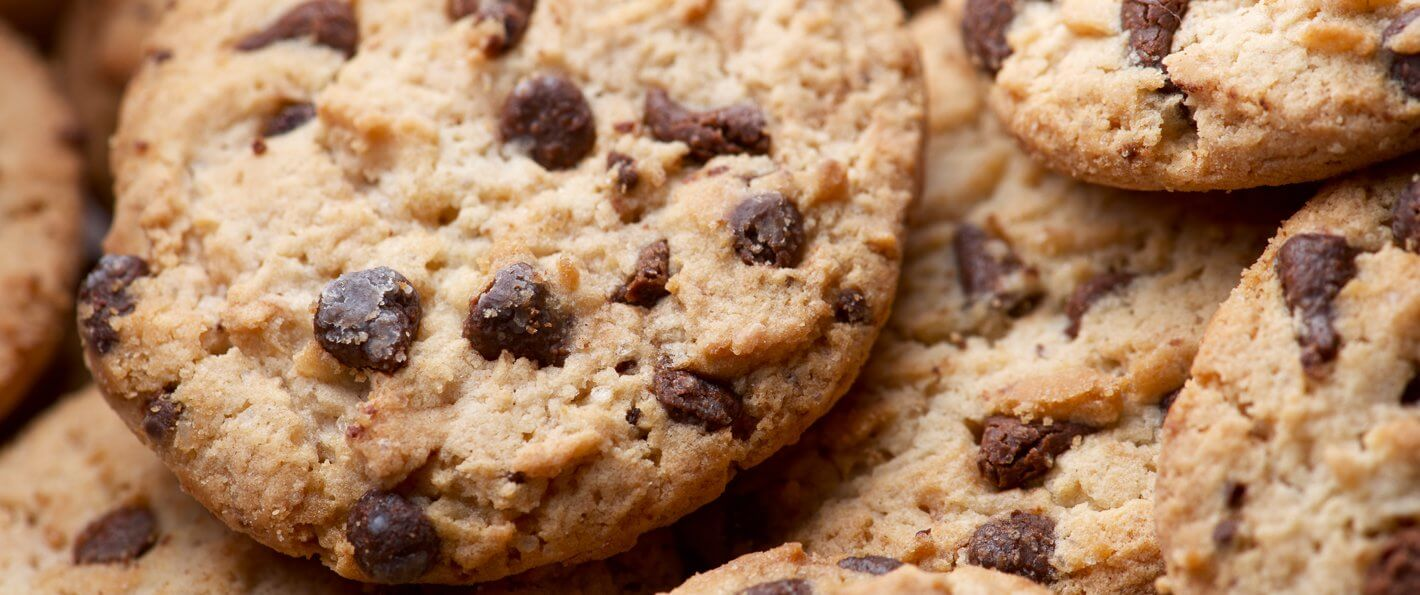 Haircut coupons toledo ohio - 15 National Chocolate Chip Cookie Day Deals And Freebies
