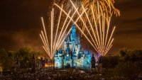 The Best and Worst Times to Book Your Disney Trip