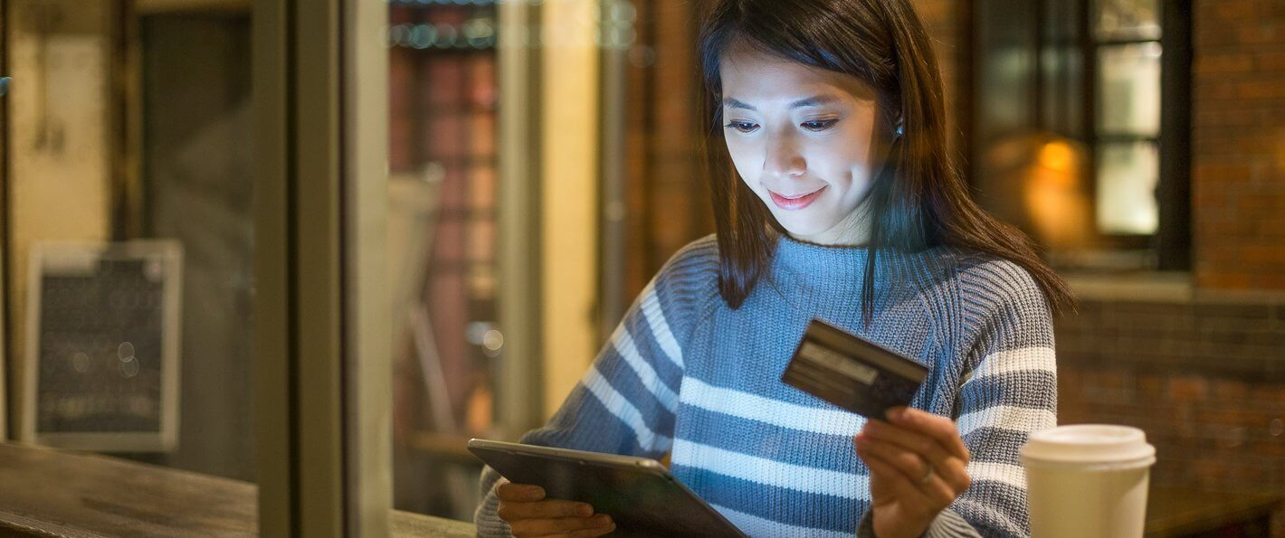Finding Your Goldilocks Credit Card