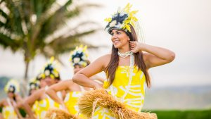 Least Expensive Things to Do in Hawaii