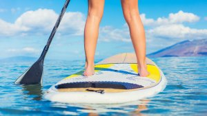 Most Expensive Things to Do in Hawaii