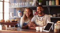 7 Reasons Why You Should Support Small Businesses