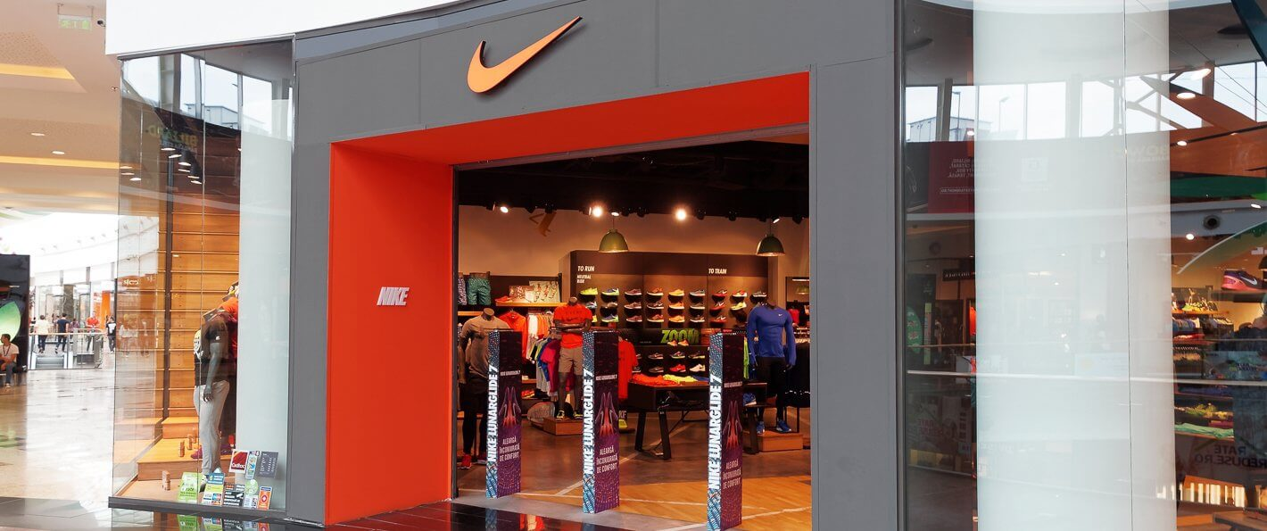 Weekend Deal Roundup: Nike, Target and More