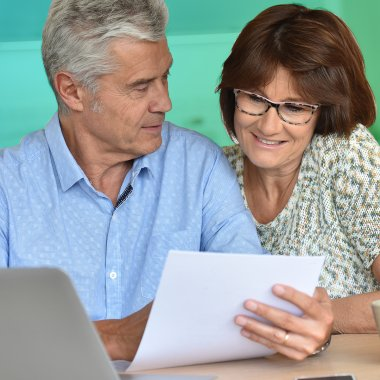 What Is the Best Age to Retire?