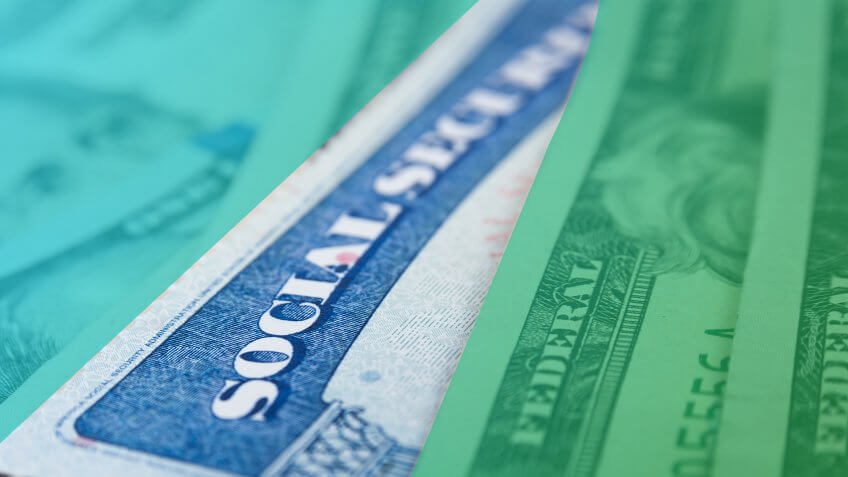 4 Ways to Replace Your Lost Social Security Card