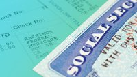 6 Social Security Hacks the Government Doesn't Want You to Know
