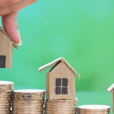 Don't Buy a Home Without Learning These Major Money-Saving Tips