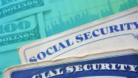 Social Security Earnings Limits Explained