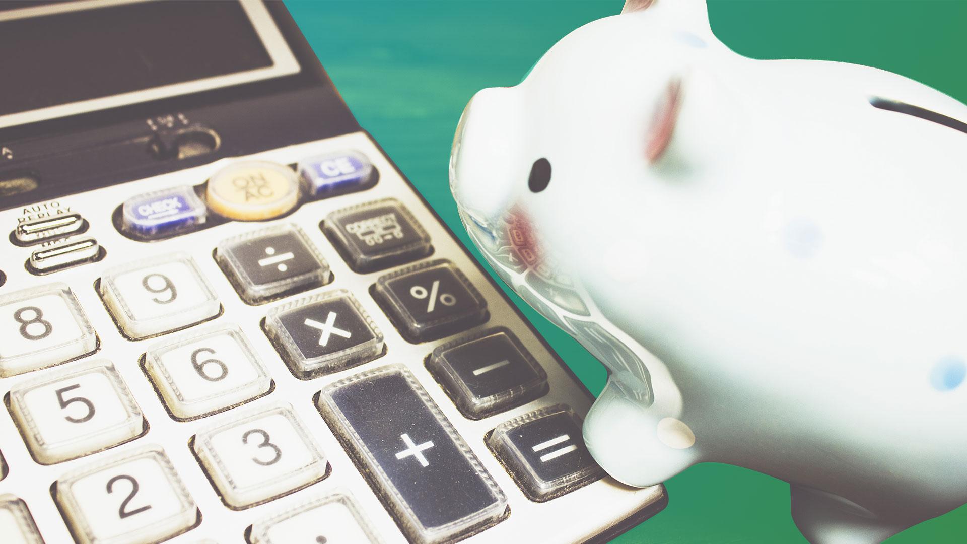 13 Ways to Increase Your 401k | GOBankingRates