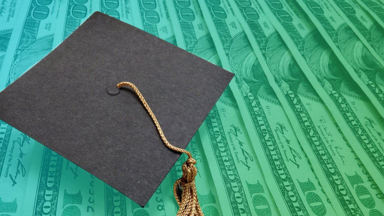 7 Types of Student Loan Forgiveness
