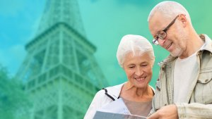 10 Financial Risks and Rewards of Retiring Abroad