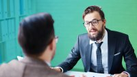 6 Reasons Why Employers Care About Your Credit