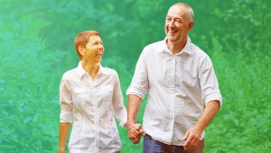 5 Ways Early Retirement Can Boost Social Security Benefits