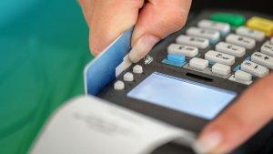 7 Ways to Break Bad Money Habits Faster