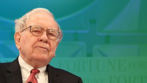 Living Like Warren Buffett Is More Affordable Than You Think