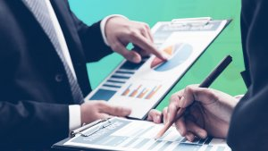 Why Investing Should Be Part of Your Financial Plan