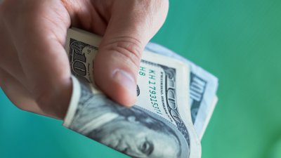What Percent of Americans Think They Will Be a Millionaire?