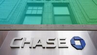 Here's Your Chase Routing Number