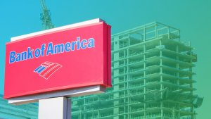 Here's Your Bank of America Routing Number