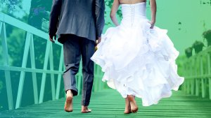 9 Financial Reasons You Need a Prenup