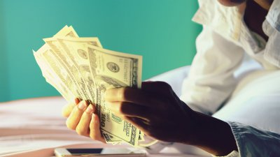 How to Grow Your Net Worth to $1 Million