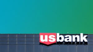 Here's Your U.S. Bank Routing Number