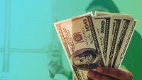 10 Money Terms You Should Know If You Want to Be Rich