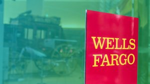 How to Get a Wells Fargo Mortgage