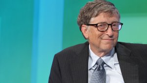 The Best Career Advice From Bill Gates and These Billionaire College Dropouts