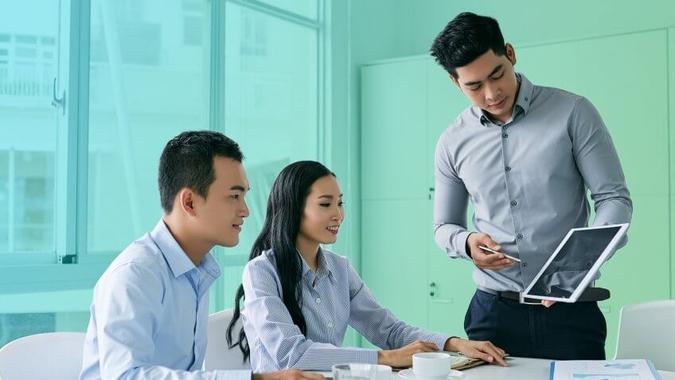 0_main_things-investors-look-for-in-entrepreneurs