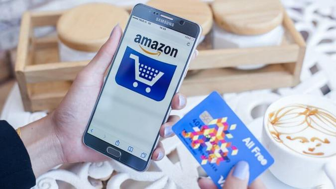 Amazon Charges High Membership Fees