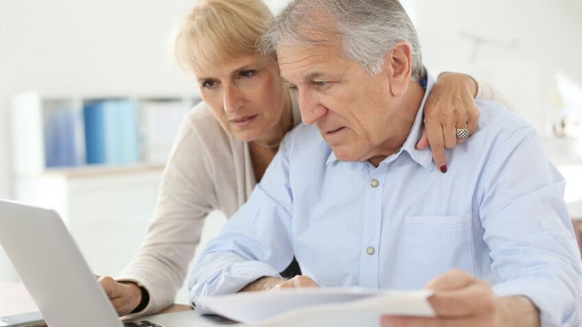 Early Retirement Gives You Time to Maximize Benefits