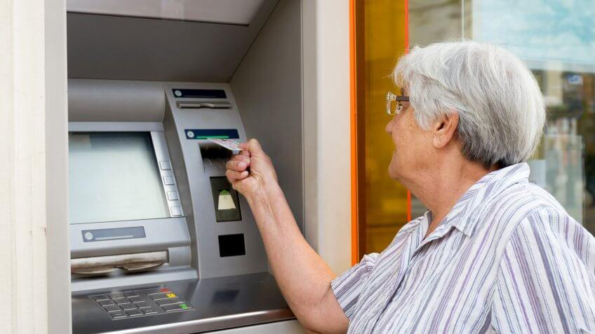 You Have to Consider Currency Exchange and Foreign Transaction Fees