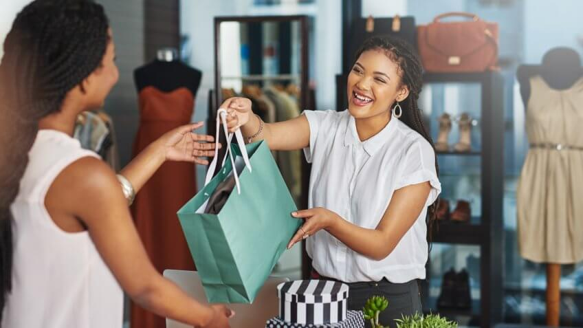 Opt for Free Store Pick-Up