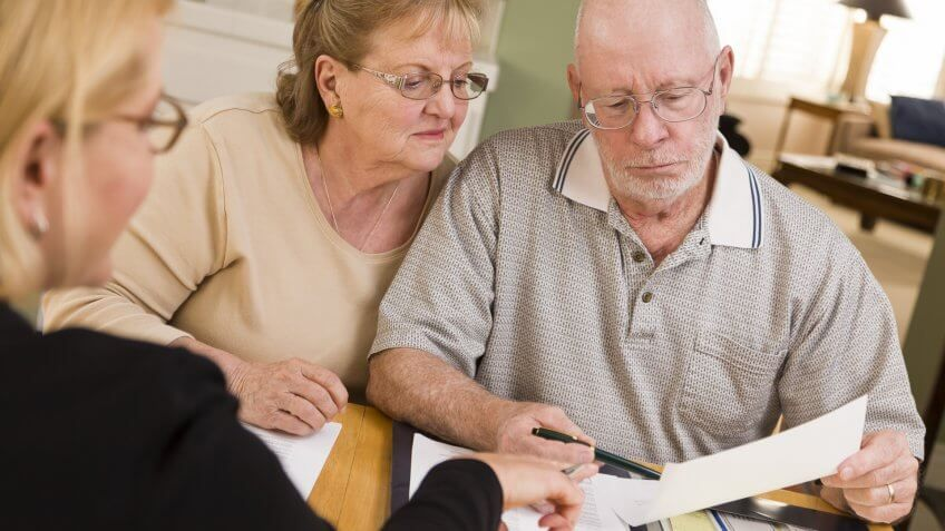 You'll Need New Estate Planning Documents