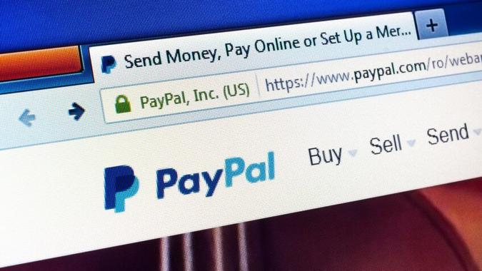 PayPal Debit Card Pros and Cons
