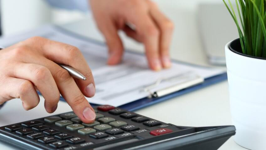 Mortgage Lending Considerations